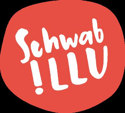 Schwabillu - Schwäbische Ausstellung für Illustration